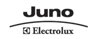 Juno-Electrolux